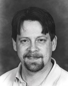 Keith Dahlgren