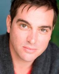 Nathan Graham Smith