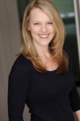 Rebecca Olson